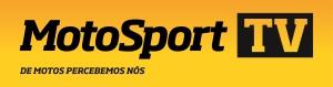 MotoSport TV