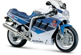 1990-Suzuki-GSX-R750a