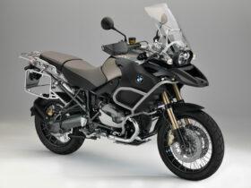 r1200gs_90-jahre-bmw-motorrad