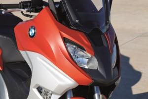 BMW C 650 Sport_041