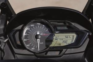 BMW C 650 Sport_082