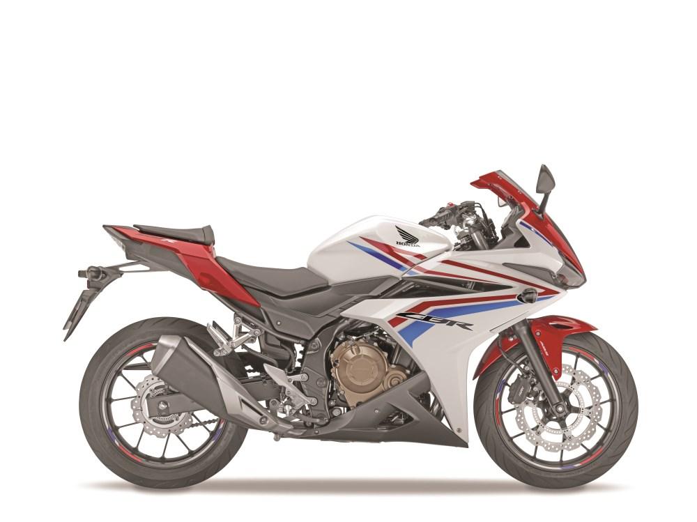 33606_CBR500R_Supersports_2016_002.eps_ORIGINAL