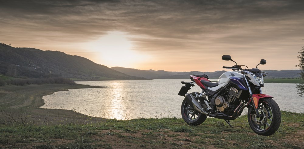 Honda-CB500F-YM16-039