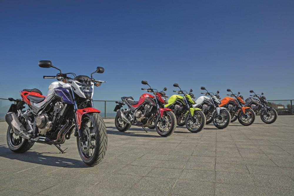 Honda-CB500F-YM16-048