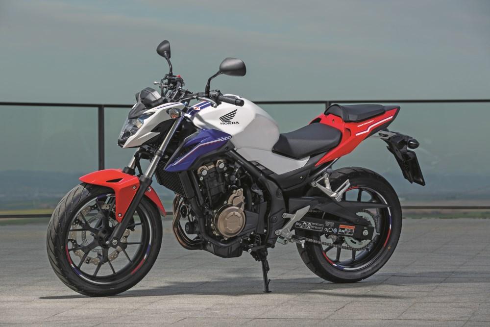 Honda-CB500F-YM16-055