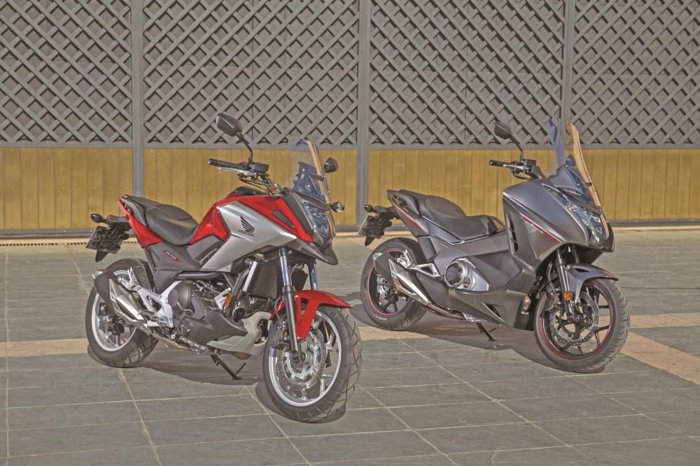 Honda_NC750X_YM16_0021