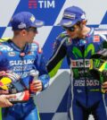 25-maverick-vinales-esp-46-valentino-rossi_gp_9831.gallery_full_top_lg