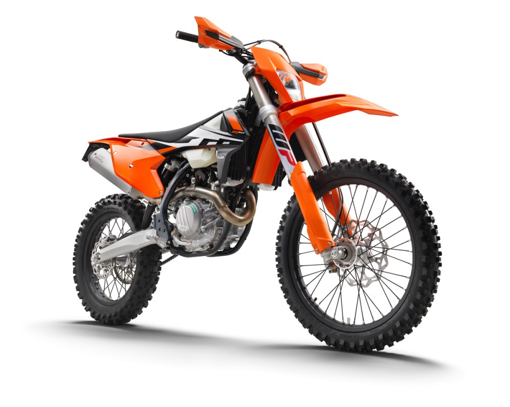 KTM-2017-500-EXC-F_right-front_1200