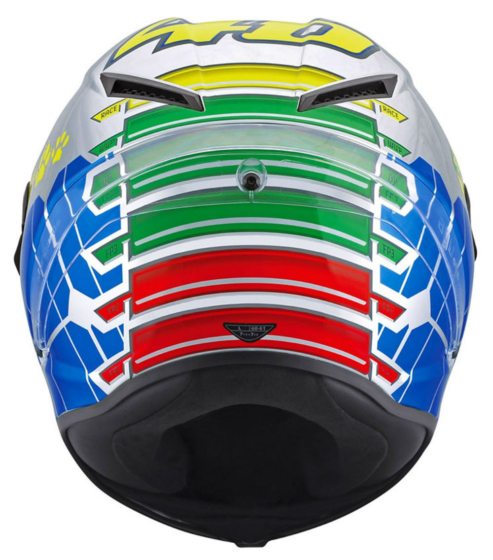 rossi-casco-mugello-2015-2