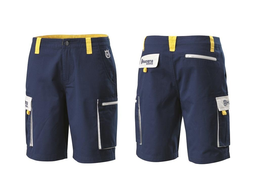 7.-Team-Shorts
