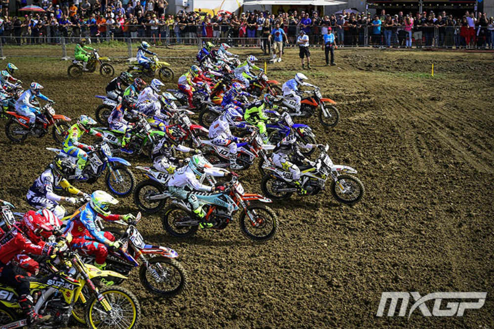 MX2 GP Suiça