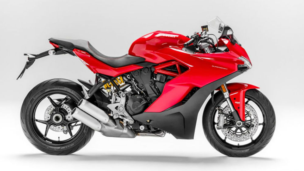 ducati-939-supersport-2017-2