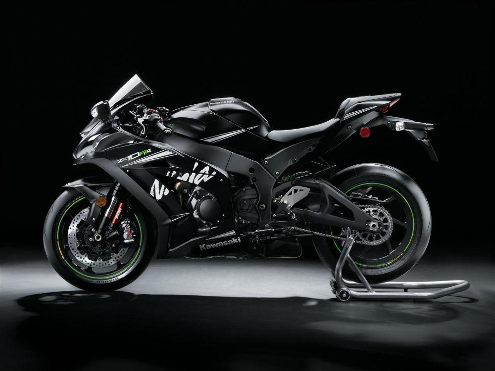 ninja-zx-10rr