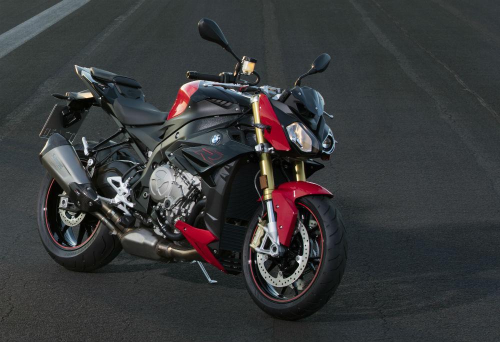P90234008 Highres Bmw S 1000 Rr Bmw S Motosport Motosport