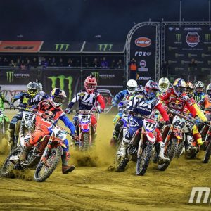 smx-riders-cup