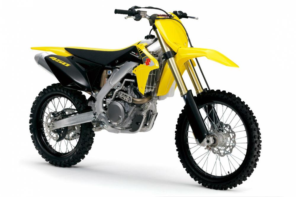 suzuki-450