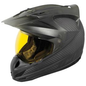 icon-variant-ghost-carbon-helmet-4