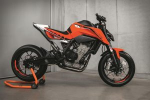 ktm-790-duke-prototype