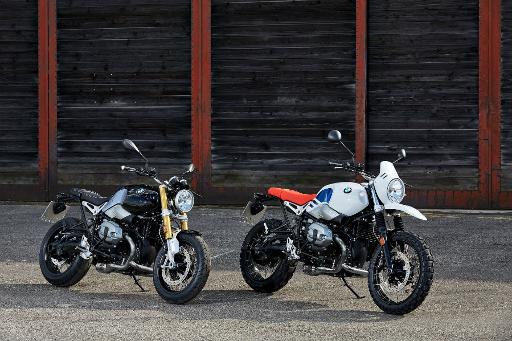 p90240302_highres_the-new-bmw-r-ninet