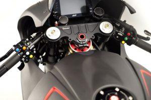 Spirit GP-Sport_2