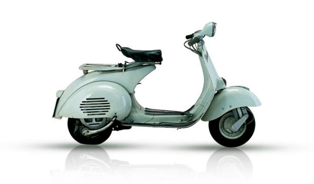 vespa-150-1956