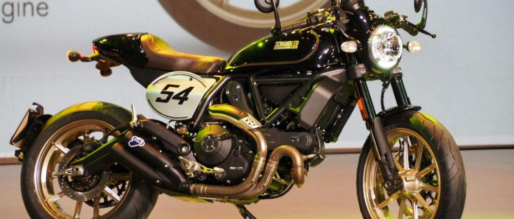 ducati-scrambler-cafe-racer-2017-1100x470