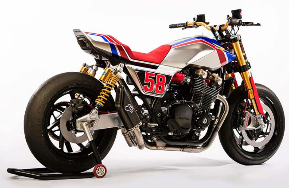 honda-cb1100-tr-concept-2