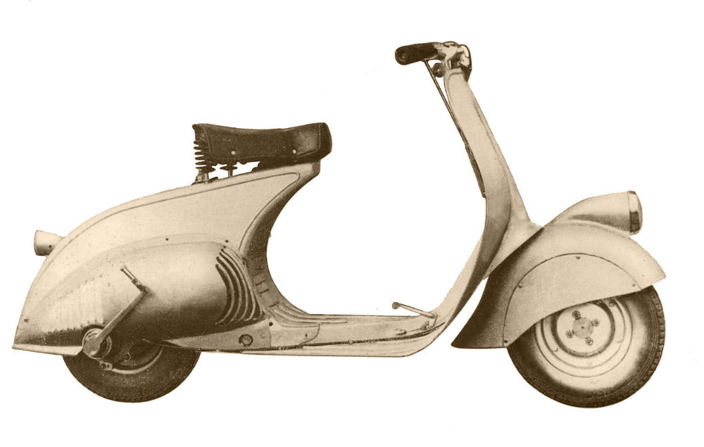 vespa-1946