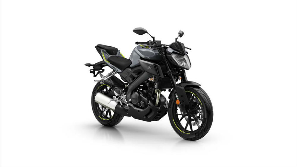 2017-yamaha-mt-125-eu-night-fluo-studio-001