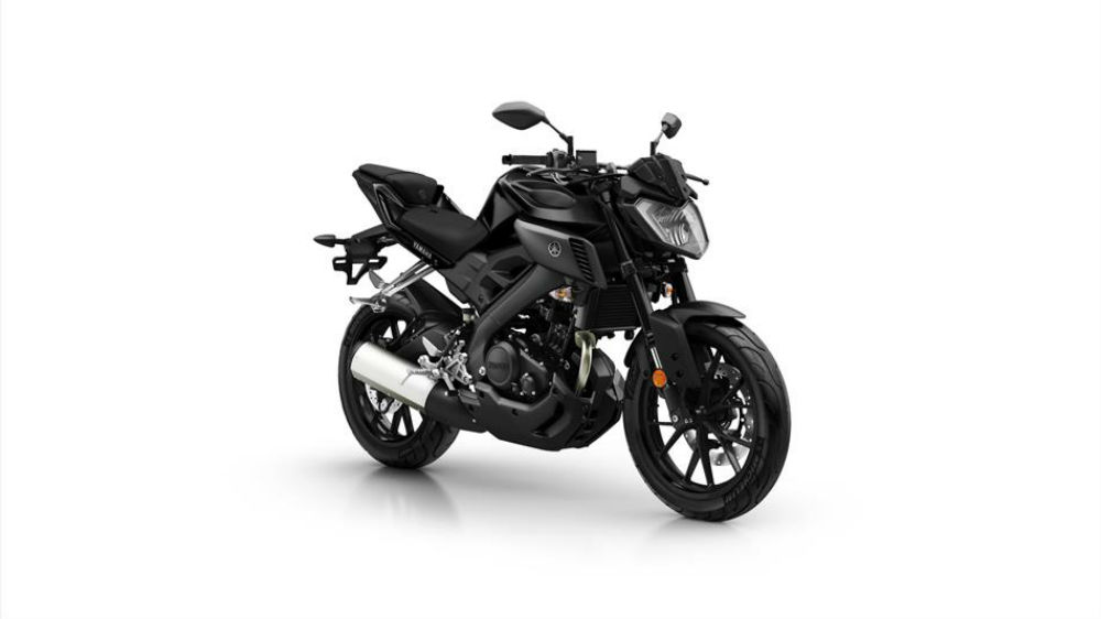 2017-yamaha-mt-125-eu-tech-black-studio-001
