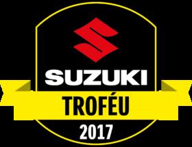 suz_logo_mx_v1_pt_2017