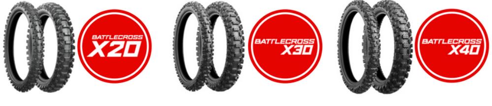 battlecross_2