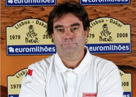 Francisco-Pita
