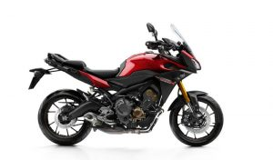 2016-Yamaha-MT-09-Tracer-EU-Lava-Red-Studio-002