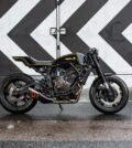 2017_YAM_XSR700RoughCrafts_EU_CUSTOM_STAT_002_preview_tcm290-683746
