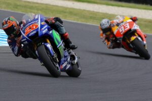25-maverick-vinales-esp-93-marc-marquez-esp1p6a2809.gallery_full_top_fullscreen