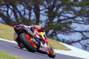 93-marc-marquez-esp-2017-action-australia-motogp-phillip-island-pre-season-test08269_r1_action.big