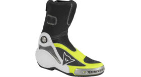 Dainese-Axial-Pro-In-2 (1)