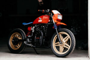 Honda-CX500-Tracker-12-768x512