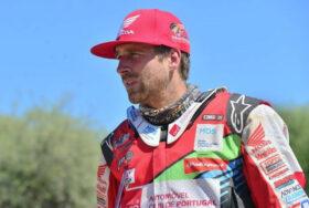 Pedro Bianchi Prata