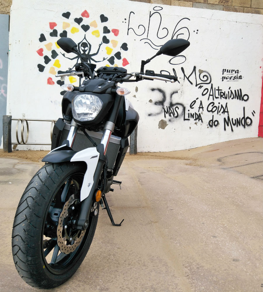 Yamaha MT 07_3