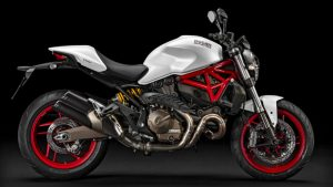 Ducati_Monster_821_2015_c86ae61f87