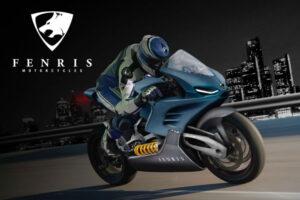 fenris-motorcycles-superbike