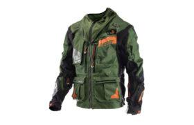 jacket_gpx_7