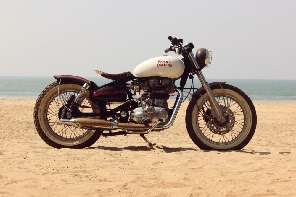 royal-enfield-motorcycle-custom-13-1600x1067