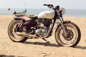 royal-enfield-motorcycle-custom-15