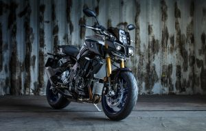 11-yamaha-mt-10-sp-2017
