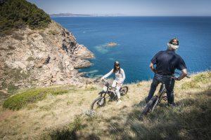 2015-06-01-Bultaco-Brinco-6063