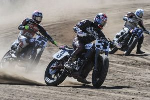 2016-indian-announces-2017-wrecking-crew-flat-track