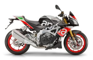 2017-aprilia-tuono-v4-1100-rr-and-factory-get-updated-at-intermot-111843_1